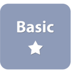 icono basic property management