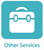 Other services Bennecke