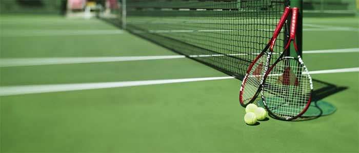 Tennis Clubs In Torrevieja