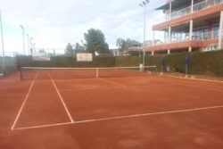 Torrevieja Tennis Club