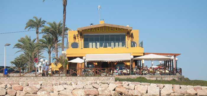 restaurants-in-punta-prima